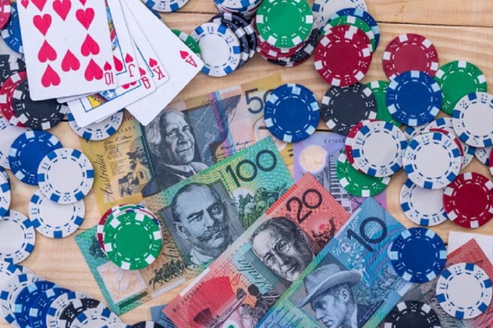 best australian betting sites