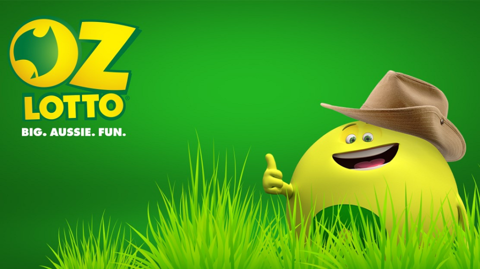 Oz Lotto How and Why Should Australians Try Their Hands at Lottery